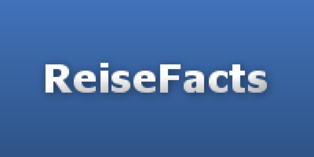 Reise Facts